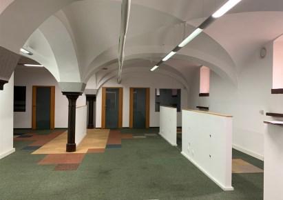lokal na wynajem - Katowice, Szopienice