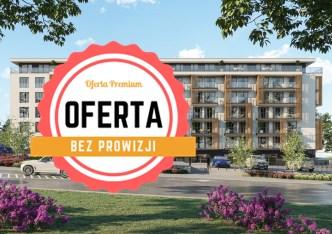 mieszkanie na sprzedaż - Katowice, Koszutka