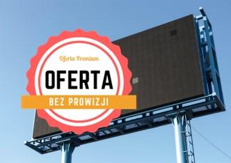 działka na wynajem - Katowice, Centrum, Dudy-Gracza