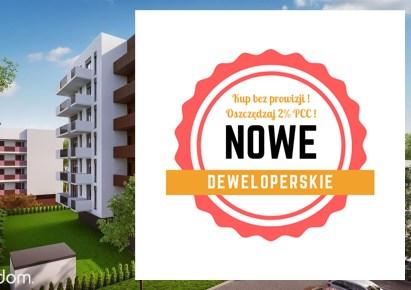 mieszkanie na sprzedaż - Katowice