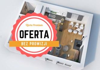 mieszkanie na sprzedaż - Katowice, Podlesie, Słonecznikowa