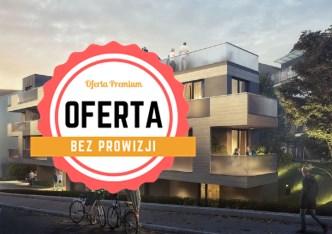 mieszkanie na sprzedaż - Kraków, Podgórze, Wola Duchacka